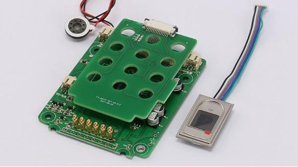 电路板为什么是绿色的,竟然是因为这个原因!