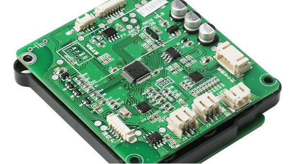 电路板常用电子元器件代表字母,你真的认识吗?