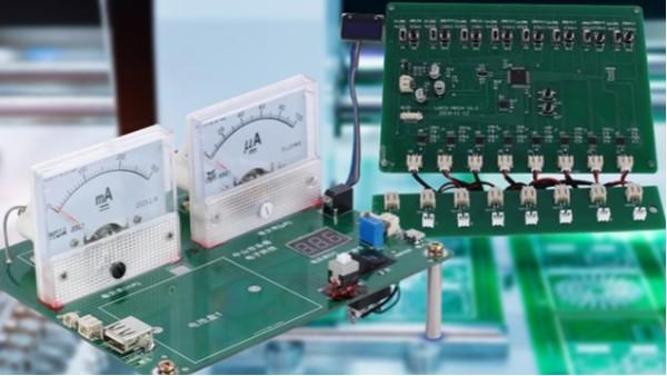 PCB电子线路板制造流程是怎么样的?