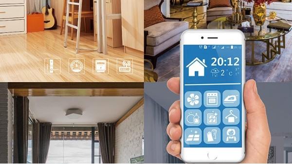 智能公寓管理系统十大品牌,哪家更胜一筹?