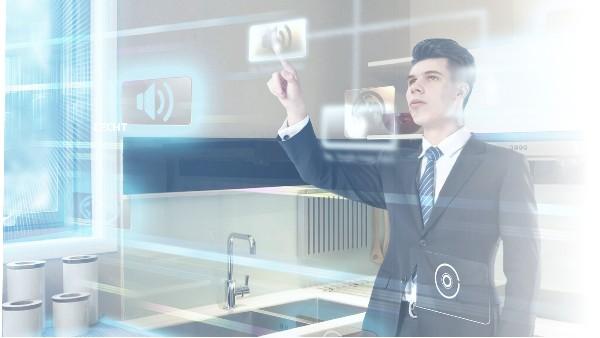 乐奇公寓管理丨什么是智能公寓管理系统,有什么作用?