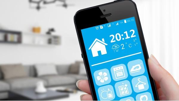 公寓管理系统有什么功能,公寓管理系统哪家比较好?