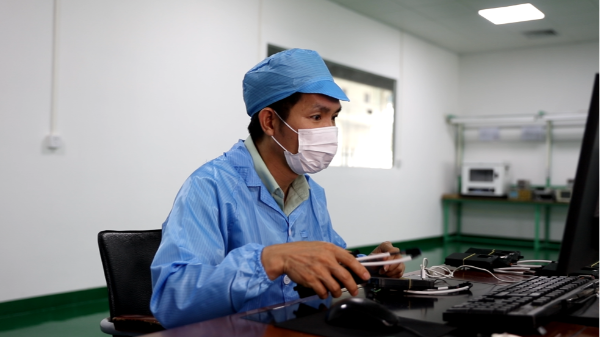 选择PCB线路板制造商的注意事项